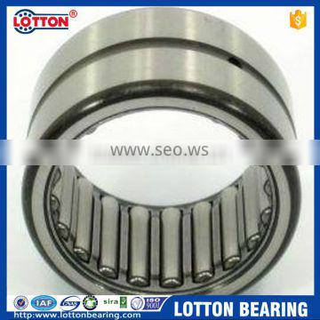 Motorcycle Spare Parts Yoke Type Track Needle Rollers Bearing Natr 12 Pp