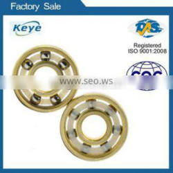 20 years experience china factory supplied high precision ABEC 3 ABEC 5 yoyo bearing