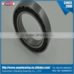High quality and high Precison original thrust ball bearing 51305