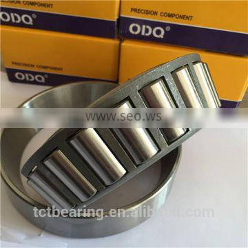 Alibaba China Supplier Best Price Taper Roller Bearing 32924