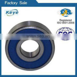 Cheap high quality japan bearings for Deep Groove Ball Bearings With Europe Standard
