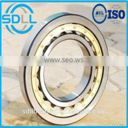Quality Cheapest nj2244em cylindrical roller bearings
