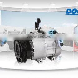 KIA GENUINE COMPRESSOR FROM DOOWON