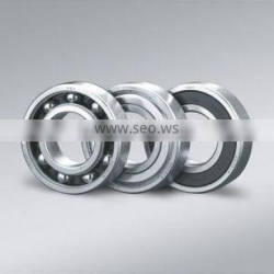 High Performance Steel Dental Bearing With Great Low Prices !