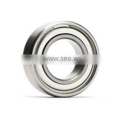 High Quality sr144 ceramic bearing With Wholesale Price