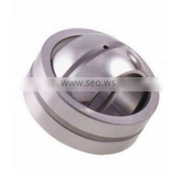 GE400-DW-2RS2 Stainless Steel Radial Spherical Plain Bearings 400x540x190 mm Joint Bearings GE400 DW 2RS2 GE400DW 2RS2