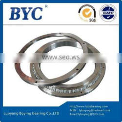 NRXT40035 Crossed Roller Bearings (400x480x35mm) BYC Band thin section rolling bearing