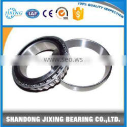 tapered roller bearing 33020 with cmpetitive price.