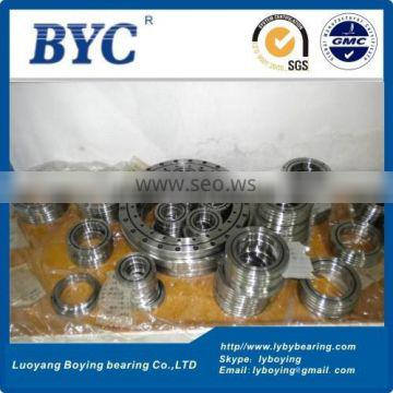 NRXT60040 Crossed Roller Bearings (600x700x40mm) BYC Band High rigidity Multi-directional load bearing