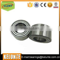 Bearing Price List Car Bearing DAC37720037 Bearing