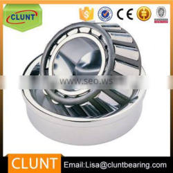 Fast delivery NSK Tapered Roller Bearing LM67048/LM67010