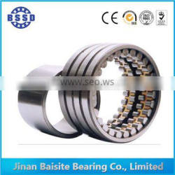rolling mill FC6084240 cylindrical roller bearing by size 300x420x240mm