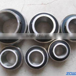 insert bearing with housing UC207
