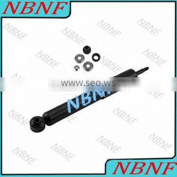 CAR SPARE PARTS SHOCK ABSORBER for Daewoo Kalos-R