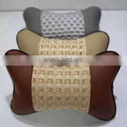 Pillow Head Shaper From Factory Directly