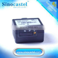 worlds smallest car diagnostic tools and equipment