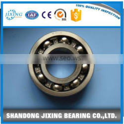 wholesale ball bearing supplier deep groove ball bearing 61832, china bearing distributor