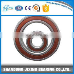 Non-Standard Precision Deep Groove Ball Bearing 98305 Size 25*62*12mm