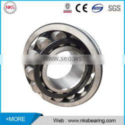 Large In Stock made in china good qulity and performance 22236W33 22236KW33 180mm*320mm*86mm Spherical roller bearing