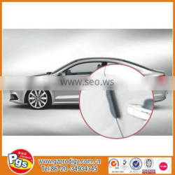 Top selling products car door scratch guard car body protection