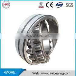 high precision Large Stock made in china good qulity22219CA 22219CAK 95mm*170mm*43mmSpherical roller bearing