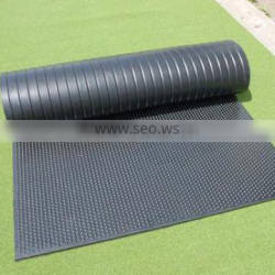 cow rubber mats price for cow rubber mats manufactures