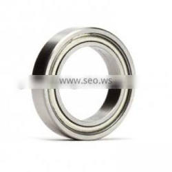 High Performance groove ball bearing With Great Low Price