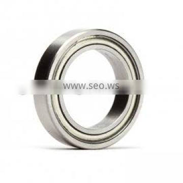 High Speed Bearing 6703zz With good price