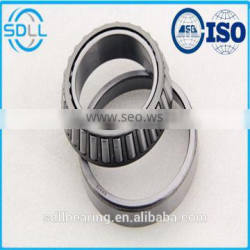 Super quality best sell assemble tapered roller bearing 33113