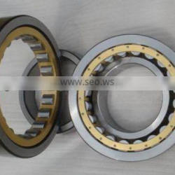 China Manufacturer Bearing /Cylindrical Roller Bearing NU/NJ/NF/N2207