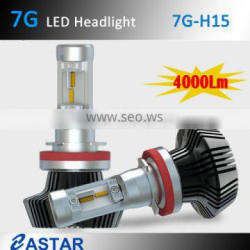 G7 Car LED Headlight