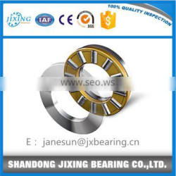 China Gold supplier Thrust roller bearings 81105 roller bearings supplier