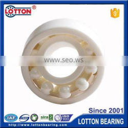 Promotional Ceramic Bearings