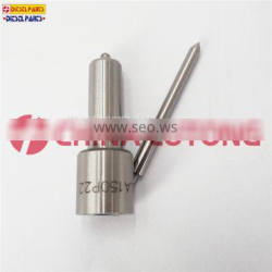 dpn5225 fit for injector diesel common rail
