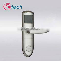 PCB first grade ,high quality motor ,best door locks,strong hotel system
