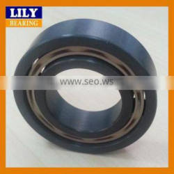 High Performance Silicon Nitride Bearing Ring With Great Low Prices !