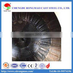 Semi-autogenous mill lining plate Mining, Equipment Ball Mill Liners Manufacturers