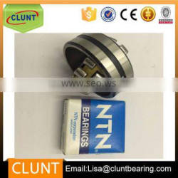 outboard motor Alibaba recommended ntn spherical roller bearing 23038