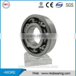 China manufacturer bearings Good quality Low price Deep groove ball bearing 6015