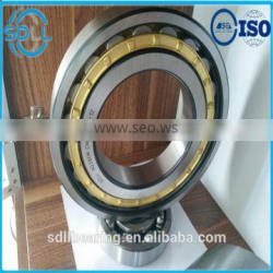 New hot sell price cylindrical roller bearing NU219EM