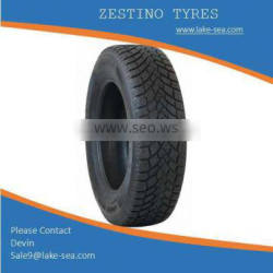 Recommended highest winter ice tires 225/60R16
