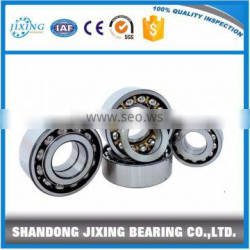 Low Price Angular Contact Ball Bearing 3208