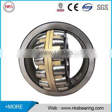 chinese manufacturers wholesales good quality 240/1000W33 240/1000KW33 1000mm*1420mm*412mm Spherical roller bearing