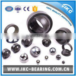Radial Spherical plain bearing ,End rod bearing GE140FO, GE-140- FO, GE140FO-2RS
