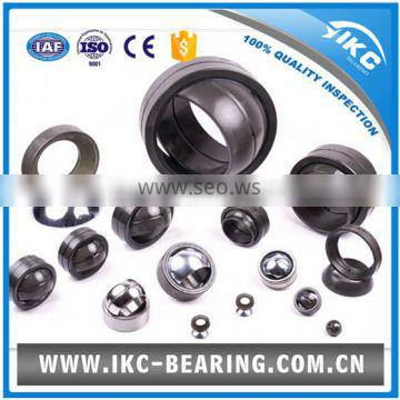 Radial Spherical plain bearing ,End rod bearing GE25UK, GE-25- UK, GE25UK-2RS
