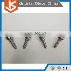 L136PRD Common rail nozzle for injector EJBR03001D/EJBR02501Z