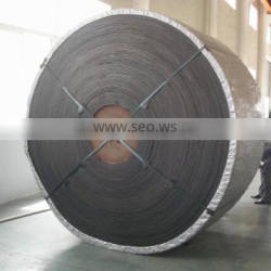 rubber conveyor belt cotton china factory