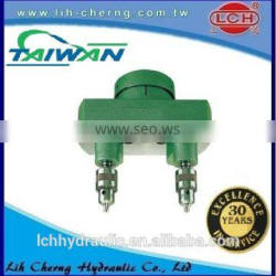 hot china alibaba products multi-spindle drilling head