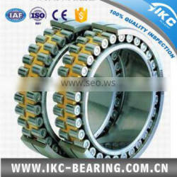 FC4056170/YA3, 314385, 507344, 4R4048, 40FC28170 four cylindrical roller bearing ,rolling mill bearing