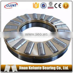 Thrust Spherical Roller Bearings 23030